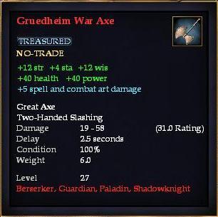 File:Gruedheim War Axe.jpg