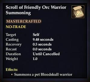 File:Scroll of Friendly Orc Warrior Summoning.jpg