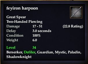 File:Feyiron harpoon.jpg