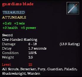 File:Guardians blade.png