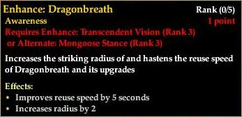 File:Monk Enhance- Dragonbreath2.jpg
