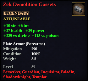 File:Zek Demolition Gussets.png