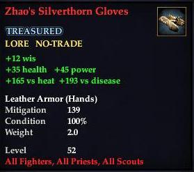 File:Zhao's Silverthorn Gloves.jpg