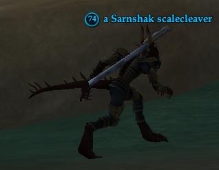 File:A Sarnshak scalecleaver.jpg