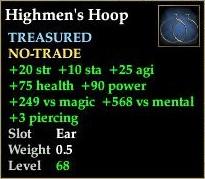 File:Highmen's Hoop.jpg