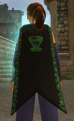 File:Vainglory blackburrow guildheraldry.jpg