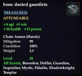 File:Bone dusted gauntlets.jpg