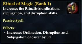 File:Ritual of Magic.jpg