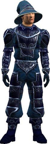File:Lunarspun (Armor Set).jpg