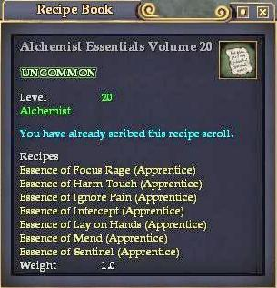 File:Alchemist Essentials Volume 20.jpg