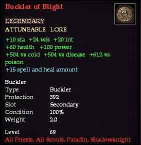 File:Buckler of Blight.jpg