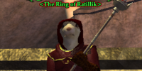 King Caertex
