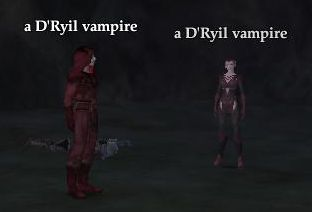 File:A D'Ryil vampire.jpg