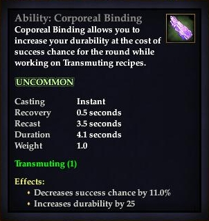 File:Corporeal Binding.jpg