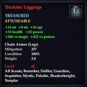 File:Trickster Leggings.jpg