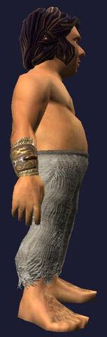 File:Vine Woven Bracers.jpg