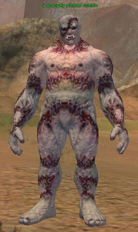 File:A strangely stitched zombie.jpg