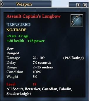 File:Assault Captain's Longbow.jpg