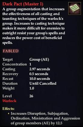 File:Dark Pact.jpg
