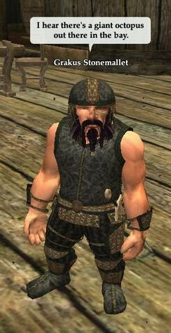 File:Grakus Stonemallet octopus comment.jpg