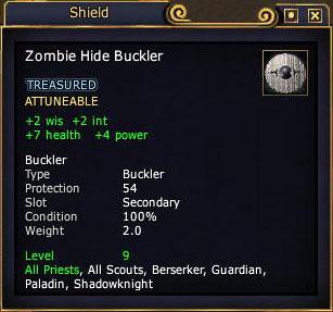 File:Zombie Hide Buckler.jpg