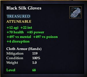 File:Black Silk Gloves.jpg