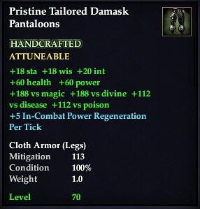 File:Pristine Tailored Damask Pantaloons.jpg