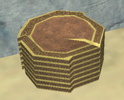 Stack-of-Coldain-Plates-Screenshot