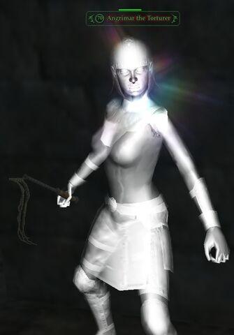 File:Angrimar the Torturer.jpg