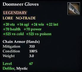 File:Doomseer Gloves.jpg