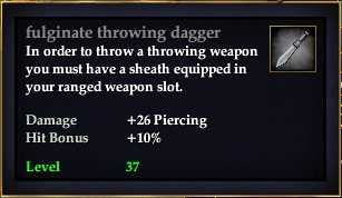 File:Fulginate throwing dagger.jpg