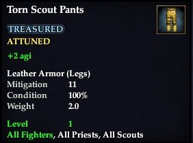 File:Torn Scout Pants.jpg