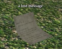 File:A lost message.jpg