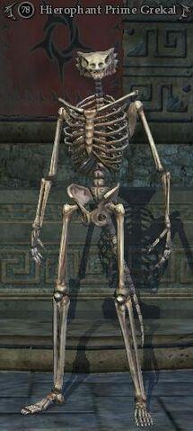 File:Hierophant Prime Grekal.jpg