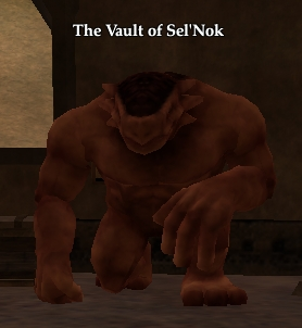 File:The Vault of Sel'Nok.jpg