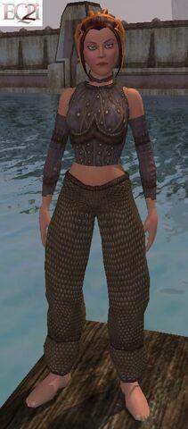 File:Bruiser's Vest (Visible, Female).jpg