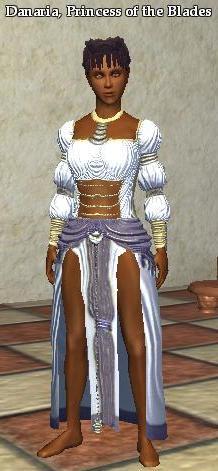 File:Danaria, Princess of the Blades.jpg
