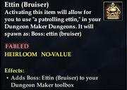 Ettin (Bruiser)