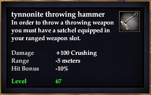 File:Tynnonite throwing hammer.jpg