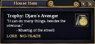 File:Djarn's Avenger.JPG