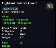 File:Highlnad Stalker's Gloves.jpg