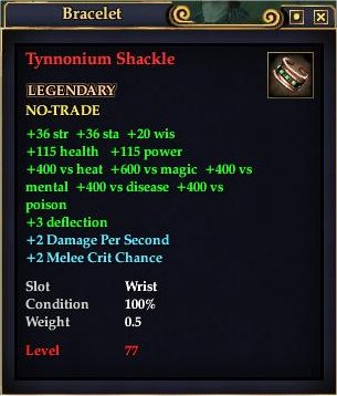 File:Tynnonium Shackle.jpg