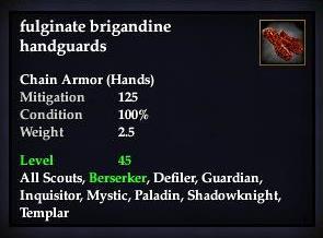 File:Fulginate brigandine handguards.jpg