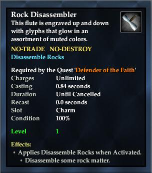 File:Rock Disasembler.jpg