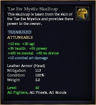 File:Tae Ew Mystic Skullcap.jpg