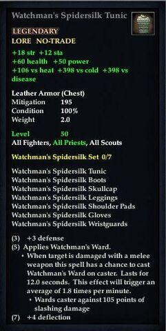 File:Watchman's Spidersilk Tunic.jpg