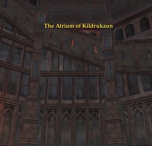 File:The Atrium of Kildrukaun.jpg
