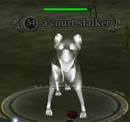 File:A court stalker.jpg