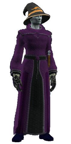 File:Awakened Scaleguard cloth robe (Visible).jpg