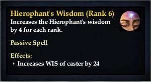 File:Hierophant's Wisdom.jpg